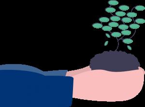 illustration-pflanze-auf-händen