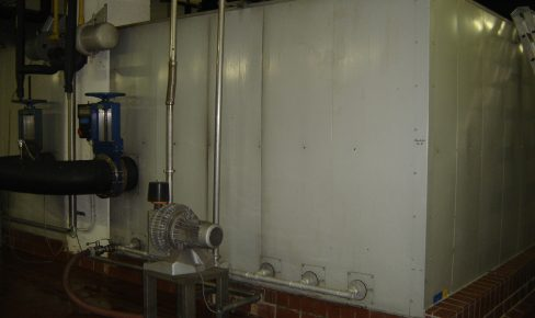 ice storage TSU C D 101MSD-DSC01473_DSC01473