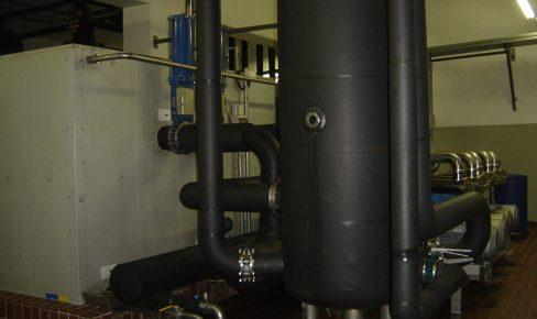 ice storage TSU C D 101MSD-DSC01478_DSC01478